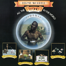 All the Woo in the World/Bernie Worrell