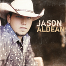 Jason Aldean/Jason Aldean