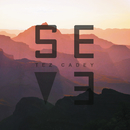 Seve (Radio Edit)/Tez Cadey