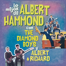 Lo Mejor de Albert & Richard / The Diamond Boys/Albert & Richard / The Diamond Boys