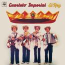 El Rey/Cuarteto Imperial