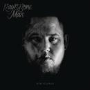 Disfigured - EP/Rag'n'Bone Man
