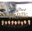 The Very Best of Celtic Thunder/Celtic Thunder
