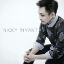 Cintaku Dikhianati/Nicky Riyant