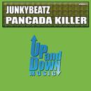 Pancada Killer/Junkybeatz