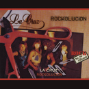 Rockolucion/La Cruz