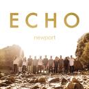 Echo (Radio Version)/Newport