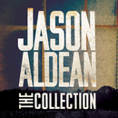 The Jason Aldean Collection/Jason Aldean