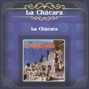 La Chácara/La Chácara