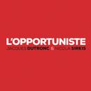 L'opportuniste/Jacques Dutronc en duo avec Nicola Sirkis
