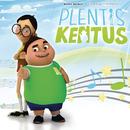 Terhebat/Plentis Kentus