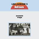 Zapato Viejo/Junior's Klan