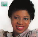 Angela Clemmons (Bonus Track Version)/Angela Clemmons