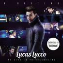 O Destino (Bonus Track Version)/Lucas Lucco
