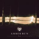 5AM/Amber Run