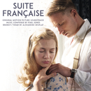Suite Française (Original Motion Picture Soundtrack)/Rael Jones