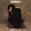 This Is Love (Bonus Track Version)/Angela Clemmons