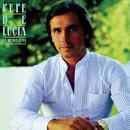 La Media Luna (Remasterizado)/Pepe de Lucia