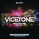 Follow Me feat.JHart/Vicetone