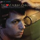 The Love Album/John Hartford