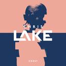 Chest/Chris Lake