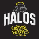 Halos/Looptroop Rockers