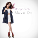 Move On/Margareth