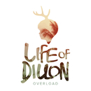 Overload/Life of Dillon