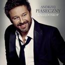 Kalejdoskop/Andrzej Piaseczny