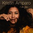 I See You/Kristin Amparo