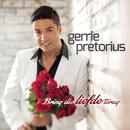 Bring die Liefde Terug/Gerrie Pretorius