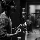 Tiada Kata Berpisah/Rafael Tan