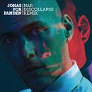 Nar/JonasForFanden