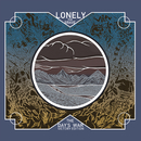 Backroads (Redux)/Lonely The Brave