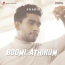 Boomi Athirum/Shabir
