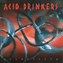 Acidofilia/Acid Drinkers