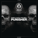Punisher/Eder Lujan & The Real G