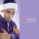 I Love Rasulullah/Hafiz Hamidun