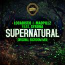Supernatural feat.Syrona/Locadisco