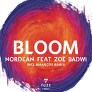 Bloom feat.Zoe Badwi/Nordean