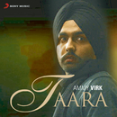 Taara/Ammy Virk