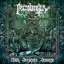 With Serpents Scourge/Necrowretch