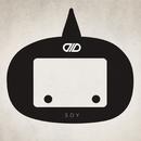 Soy/DLD
