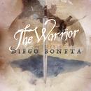 The Warrior/Diego Boneta