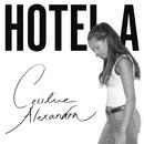 Hotel A/Cecilie Alexandra