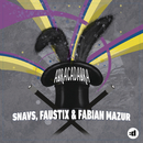 Abracadabra/Snavs, Faustix & Fabian Mazur