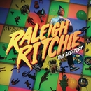 The Greatest/Raleigh Ritchie