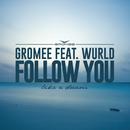 Follow You feat.Wurld/Gromee