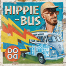 Hippie-Bus/Dodo