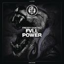Fvll Power/Freddy Sanchez
